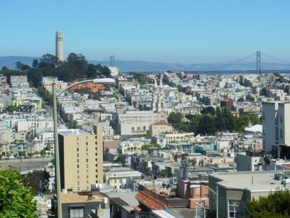 Sfo_city_by_msm_3