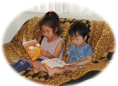 Reading_time_rk