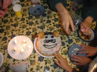 Ris_birthday_cake