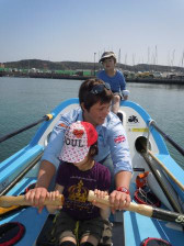 Ris_rowing_3