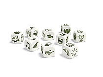 Story_cubes_3